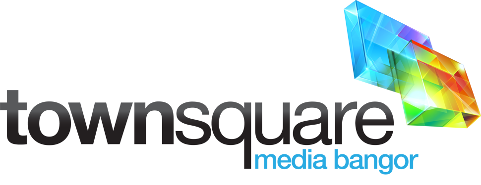 Townsquare Media Logo